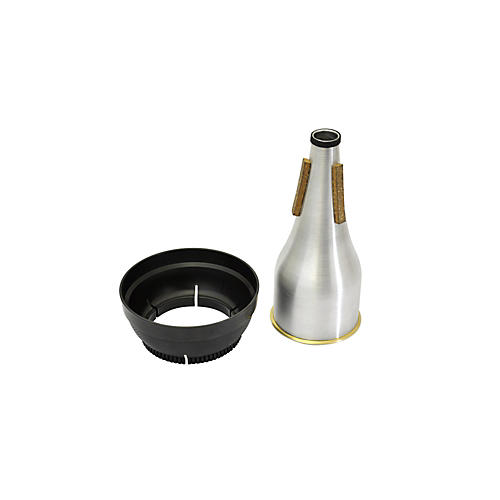 Best Brass 3-Way Trumpet Cup Mute