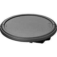 Open BoxYamaha 3-Zone Electronic Drum Pad