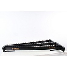 Open Box Yamaha 3.5-Octave Acoustalon Xylophone Top Assembly for use with RD-500/T-500; F45-C88