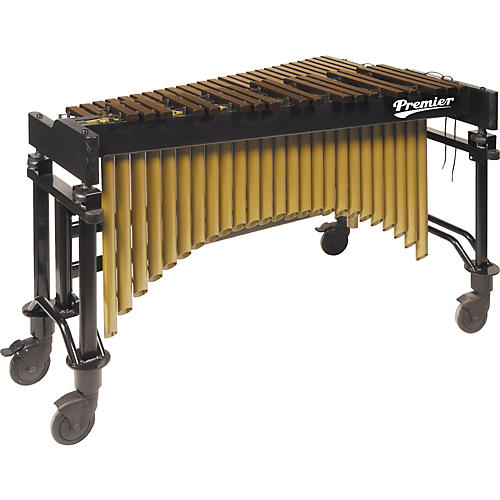 Premier 3.5 Octave Field Xylophone