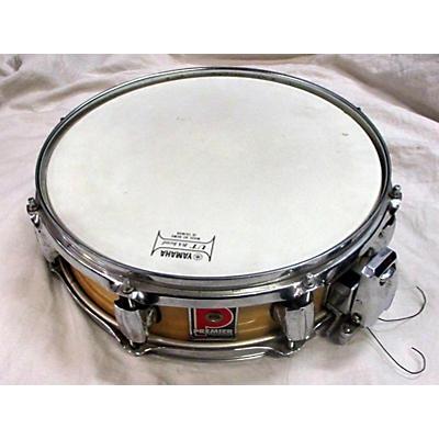 Premier 3.5X13 PICCOLO Drum