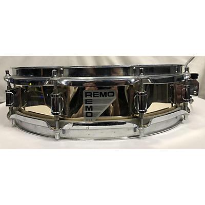 Remo 3.5X14 Piccolo Snare Drum Acousticon Shell Drum