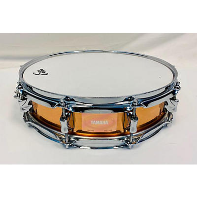 Yamaha 3.5X14 SD6103 Drum