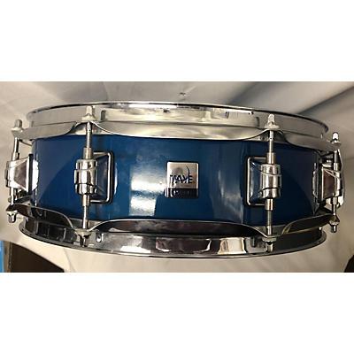 Taye Drums 3.5X14 SS1435 Drum
