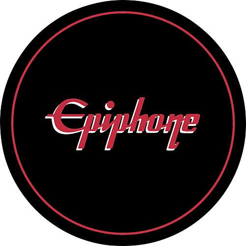 Epiphone 30