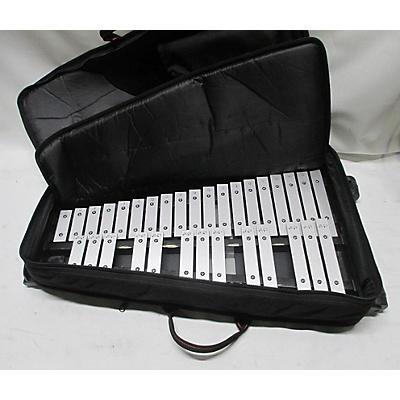 Ludwig 30 Concert Concert Xylophone
