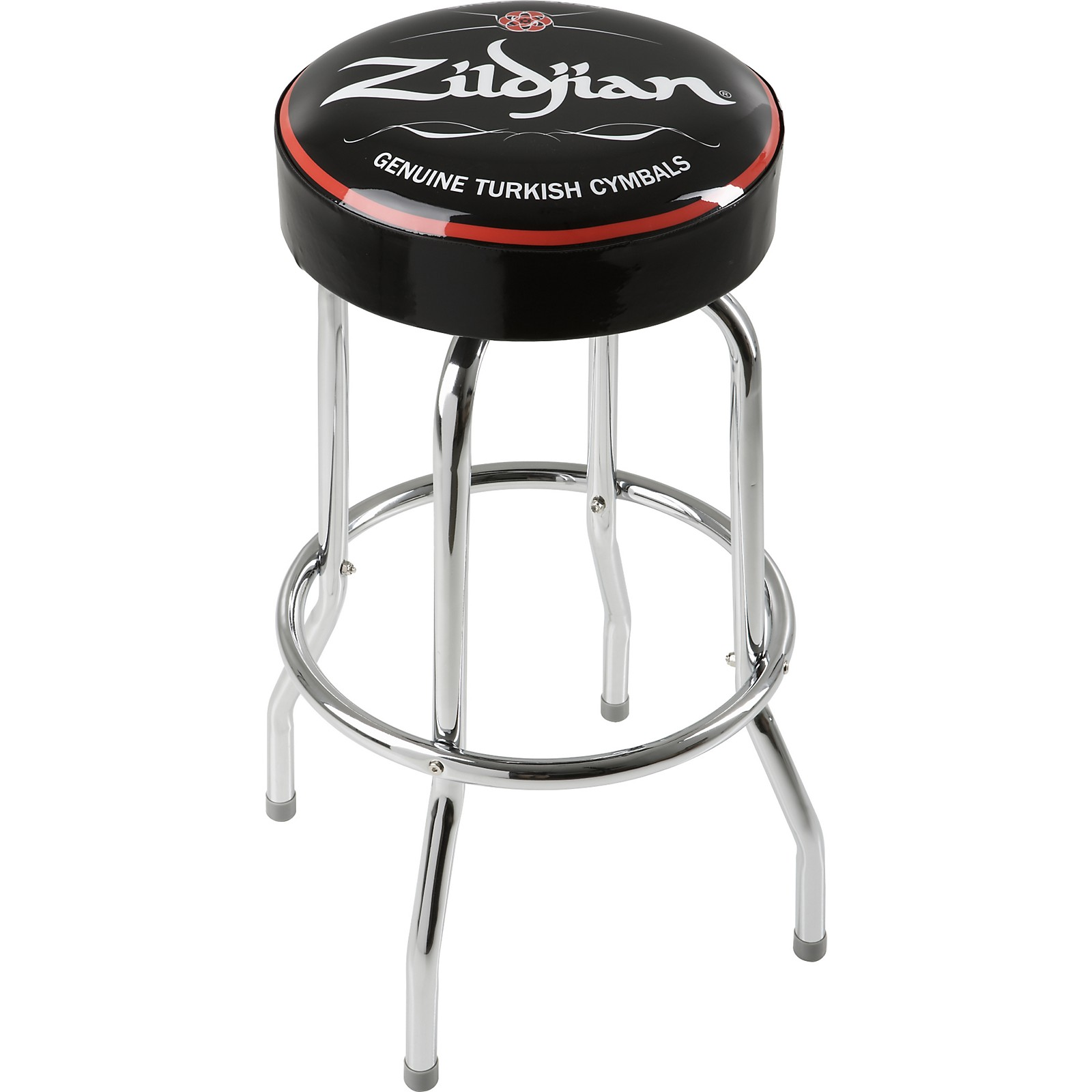 Zildjian 30 in. Barstool
