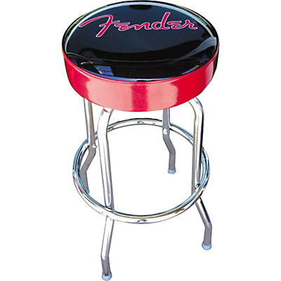 Fender 30 in. Barstool