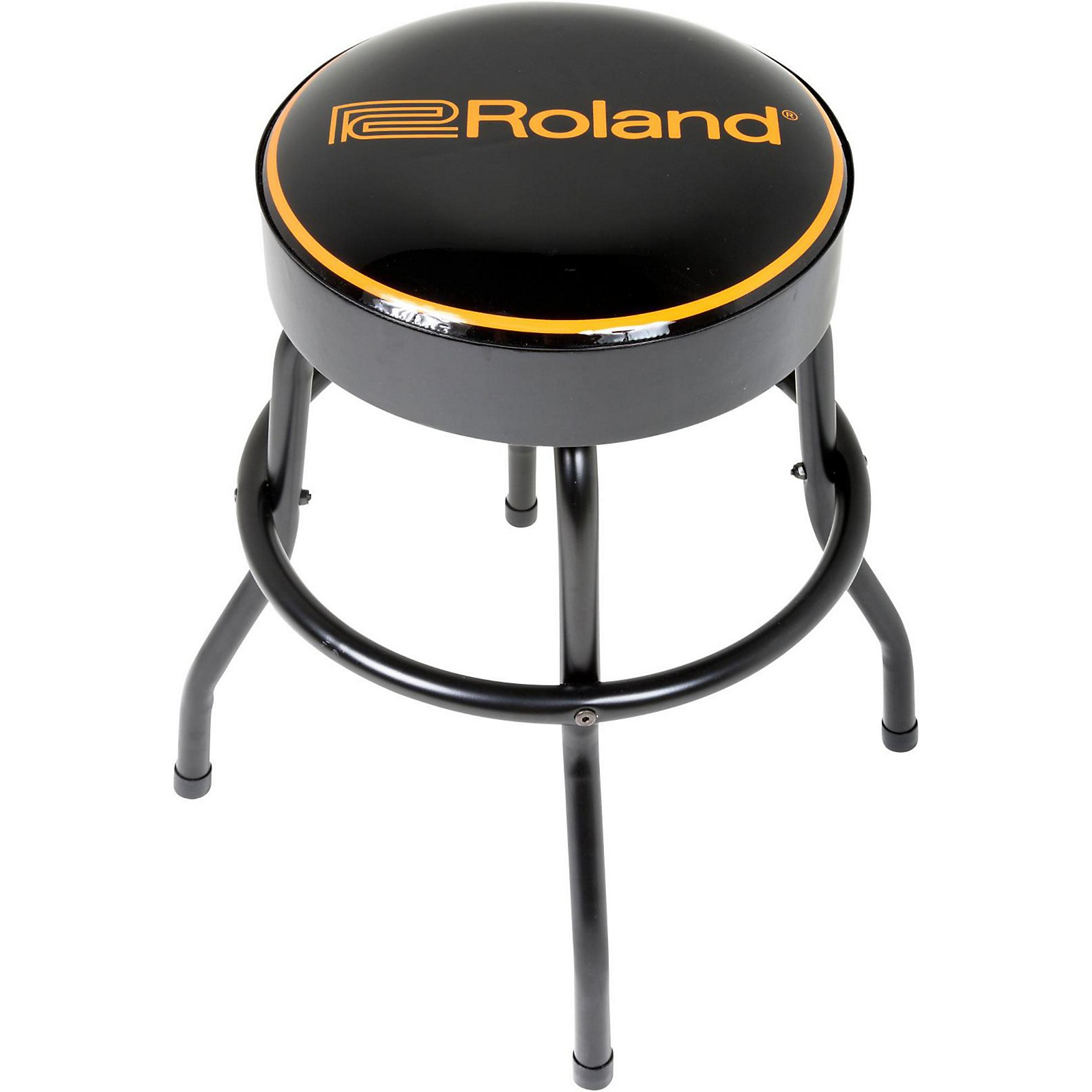 Roland 30 in. Barstool