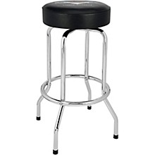 Fender 30 in. Custom Shop Pinstripe Barstool