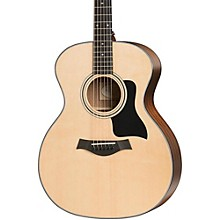 Taylor 300 Series 314 Grand Auditorium Acoustic Guitar