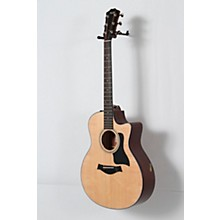 Open Box Taylor 300 Series 316ce Grand Symphony Acoustic-Electric Guitar Regular