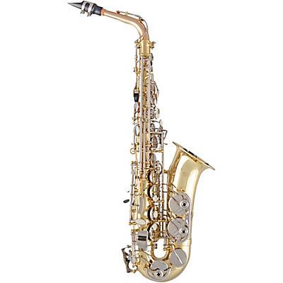 Selmer 300 Series Alto Saxophone