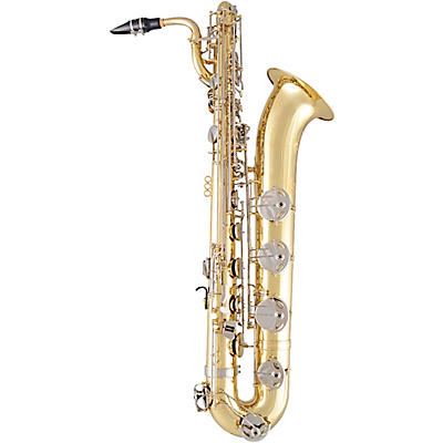 Selmer 300 Series Baritone Saxophone