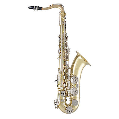 Selmer 300 Series Tenor Saxophone