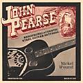 John Pearse 3000 Resophonic Strings thumbnail