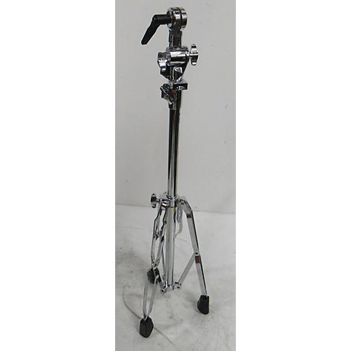 3000 Series Cymbal Stand Cymbal Stand