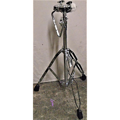 DW 3000 Series Tom Stands Rack Stand