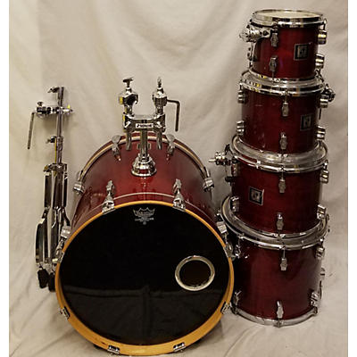 SONOR 3003 Force Drum Kit