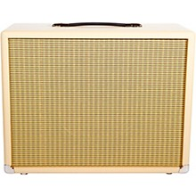 Open Box Milkman Sound 300W 1x12 Celestion Neo Bass Speaker Cabinet