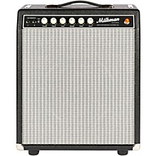 Milkman Sound 300W Pedal Steel Half and Half 300W 1x12 Tube Hybrid Combo Amp