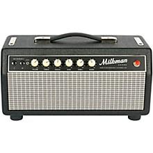Milkman Sound 300W Pedal Steel Half and Half 300W Tube Hybrid Guitar Amp Head