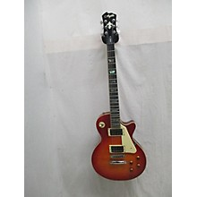 Agile 3010 LES PAUL Solid Body Electric Guitar