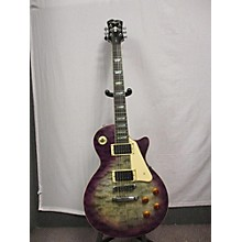 Agile 3010 Solid Body Electric Guitar