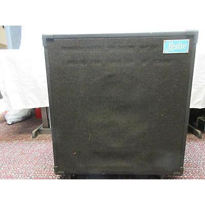 Leslie 302C Keyboard Amp
