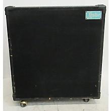Leslie 303C Keyboard Amp