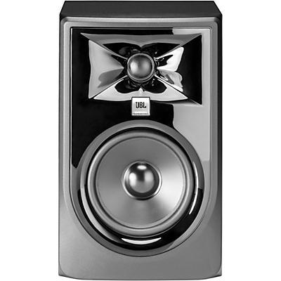 """JBL 305P MKII 5"""" Powered Studio Monitor (Each)"""