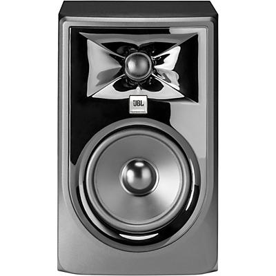 "JBL 305P MKII 5"" Powered Studio Monitor (Each)"
