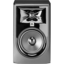 "JBL 305P MKII 5"" Powered Studio Monitor"