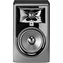 Open BoxJBL 305P MKII 5-inch Powered Studio Monitor
