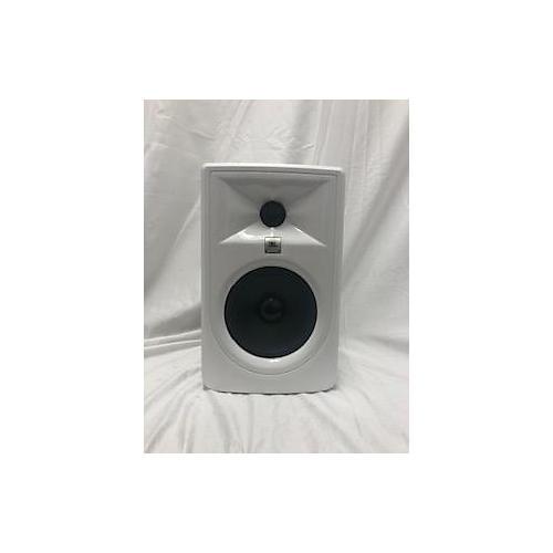305P MKII Pair Powered Monitor