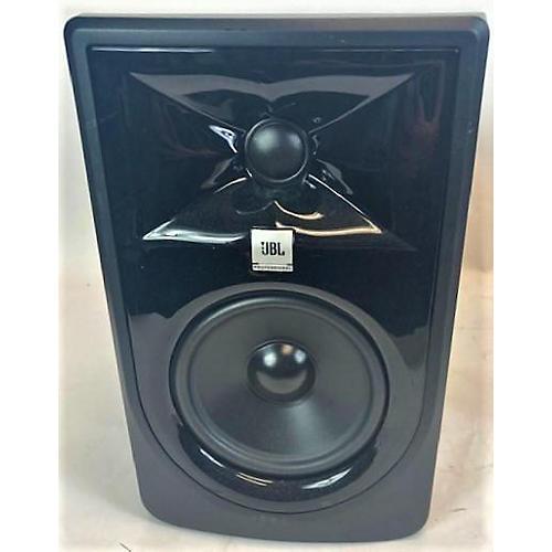 305P MKII Powered Monitor