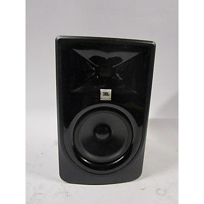 JBL 305P MKII Powered Monitor