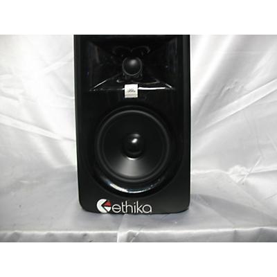 JBL 305P MKII Powered Monitor