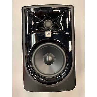 JBL 305PMKII Powered Monitor