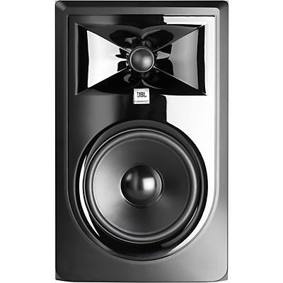 """JBL 306P MKII 6"""" Powered Studio Monitor (Each)"""