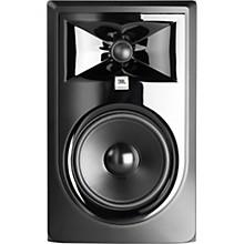 "JBL 306P MKII 6"" Powered Studio Monitor"