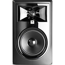 Open Box JBL 306P MKII 6-inch Powered Studio Monitor