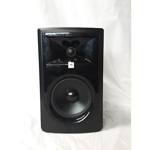 JBL 306P MkII Powered Monitor
