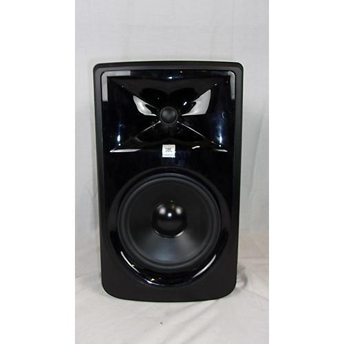306P Powered Monitor