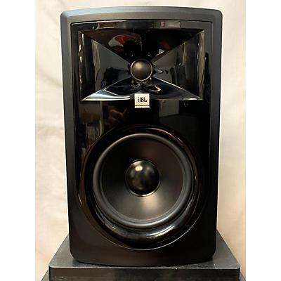 JBL 306P Powered Monitor