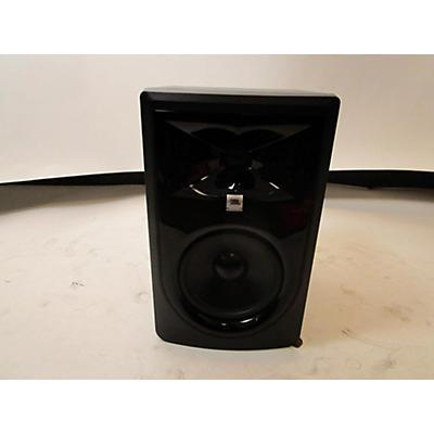 JBL 306p Mk 2 Powered Monitor