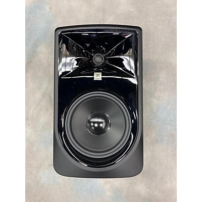 JBL 308P MKII Powered Monitor