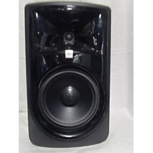 JBL 308PMKII Powered Monitor
