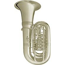 B&S 3098 Series 5-Valve 5/4 CC Tuba