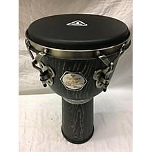 Tycoon Percussion 30th Anniversary Celebration Series Djembe Djembe